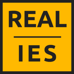Real_IES_icon_1024