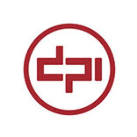 Profile picture of DPI Studio
